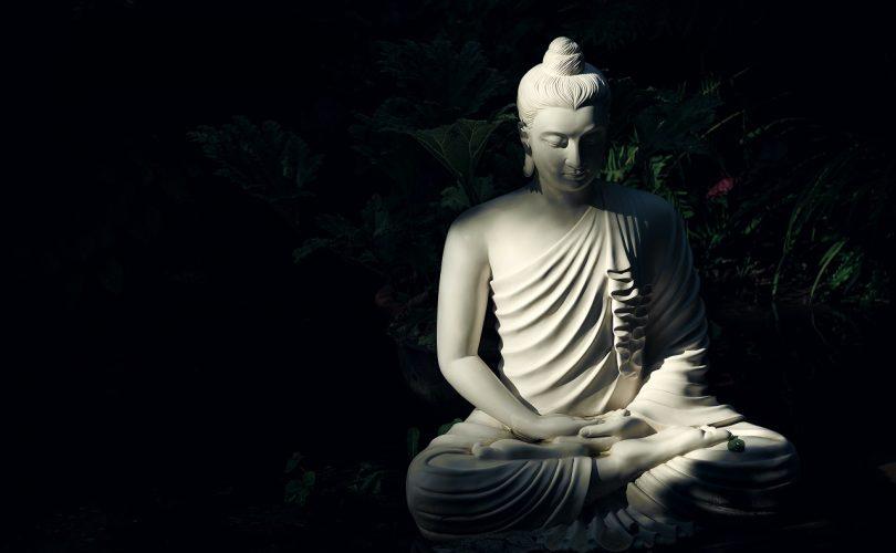 socha Buddhu